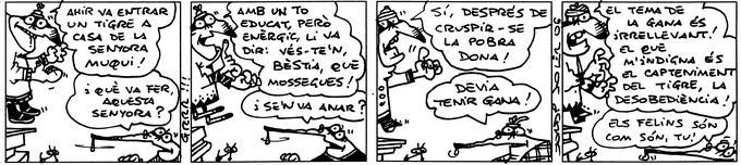 [cruspir/1]