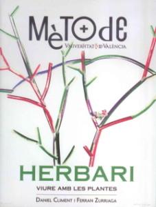 herbari_