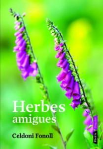 herbesamigues
