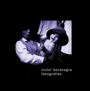 vb_fonografies