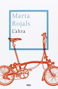 mrojals_laltra