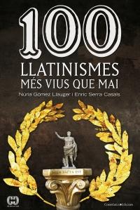 100llatinismes
