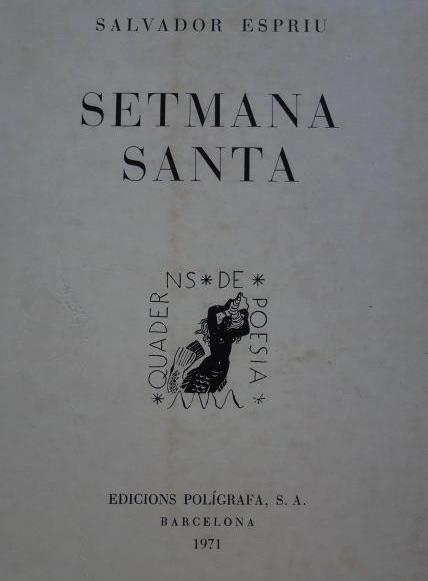 sespriu_ssanta