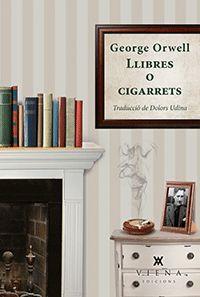 gorwell_llibres-o-cigarrets