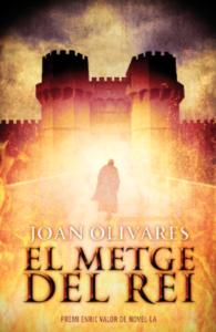 jolivares_el-metge-del-rei