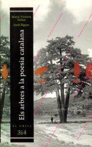 mvsolina_arbres-poesia