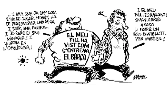 manelf_clatellot